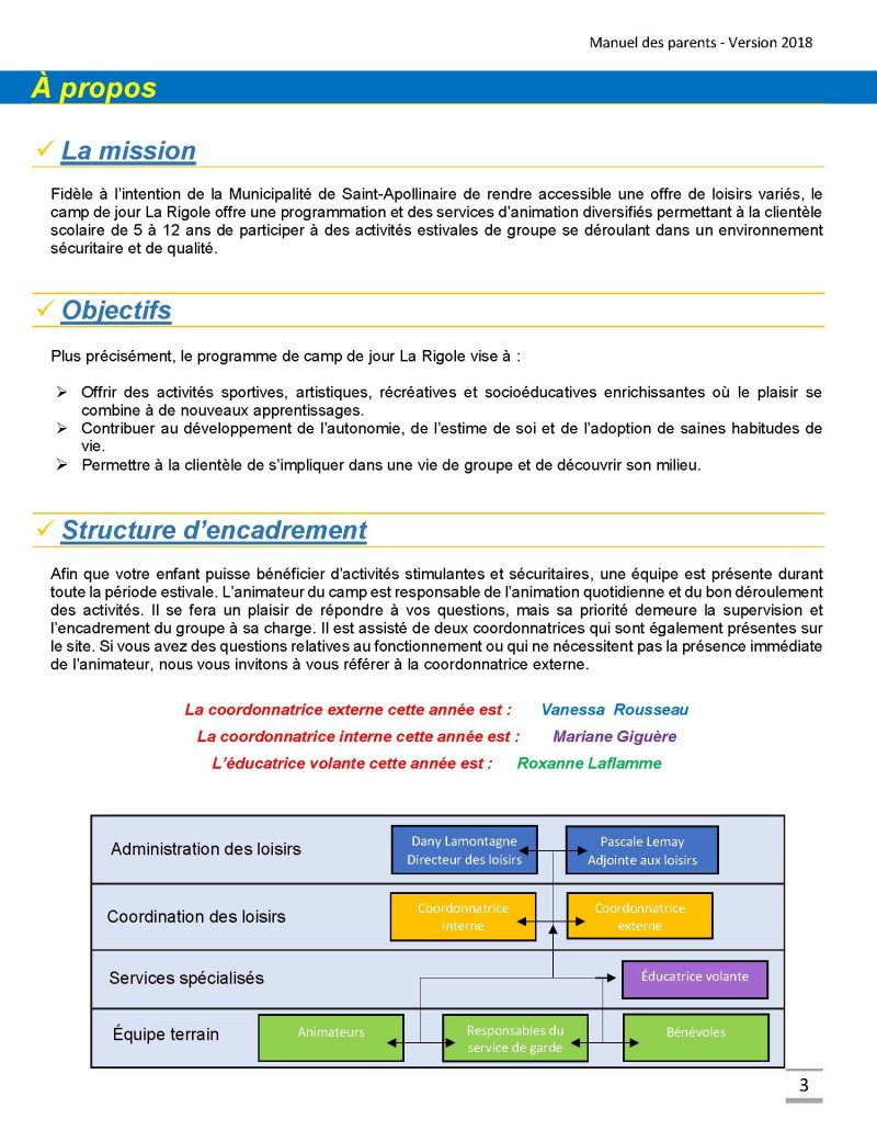 http://www.st-apollinaire.com/wp-content/uploads/2018/06/Cahier-des-parents-2018-Version-finale_Page_03-800x1030.jpg