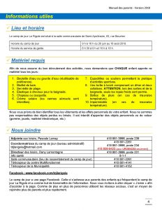 http://www.st-apollinaire.com/wp-content/uploads/2018/06/Cahier-des-parents-2018-Version-finale_Page_04-232x300.jpg