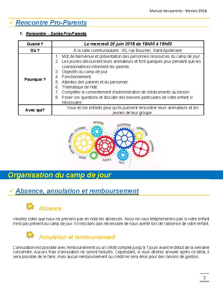 http://www.st-apollinaire.com/wp-content/uploads/2018/06/Cahier-des-parents-2018-Version-finale_Page_05.jpg