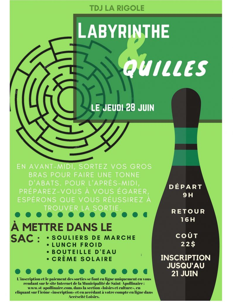 http://www.st-apollinaire.com/wp-content/uploads/2018/06/Cahier-des-parents-2018-Version-finale_Page_07-796x1030.jpg