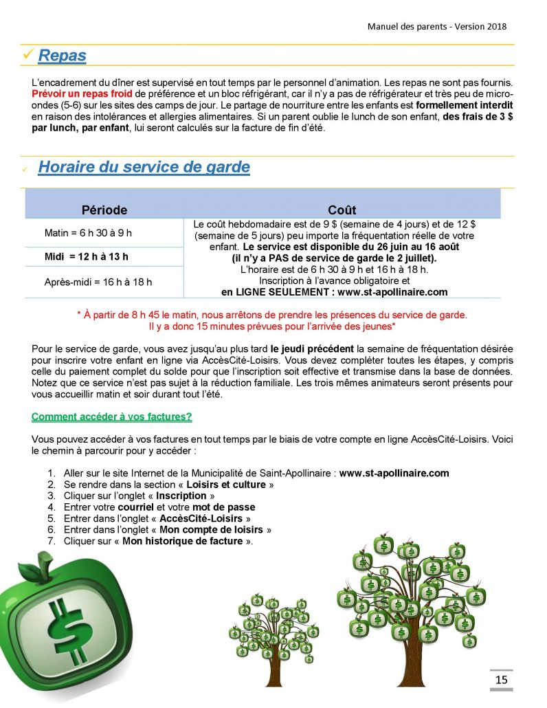 http://www.st-apollinaire.com/wp-content/uploads/2018/06/Cahier-des-parents-2018-Version-finale_Page_15-796x1030.jpg