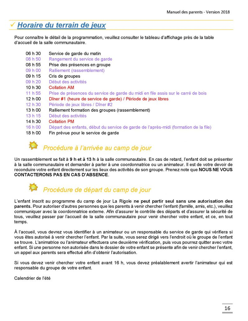 http://www.st-apollinaire.com/wp-content/uploads/2018/06/Cahier-des-parents-2018-Version-finale_Page_16-796x1030.jpg