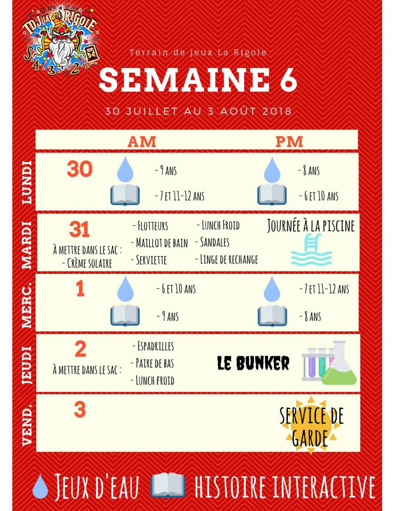http://www.st-apollinaire.com/wp-content/uploads/2018/06/Cahier-des-parents-2018-Version-finale_Page_22-800x1030.jpg