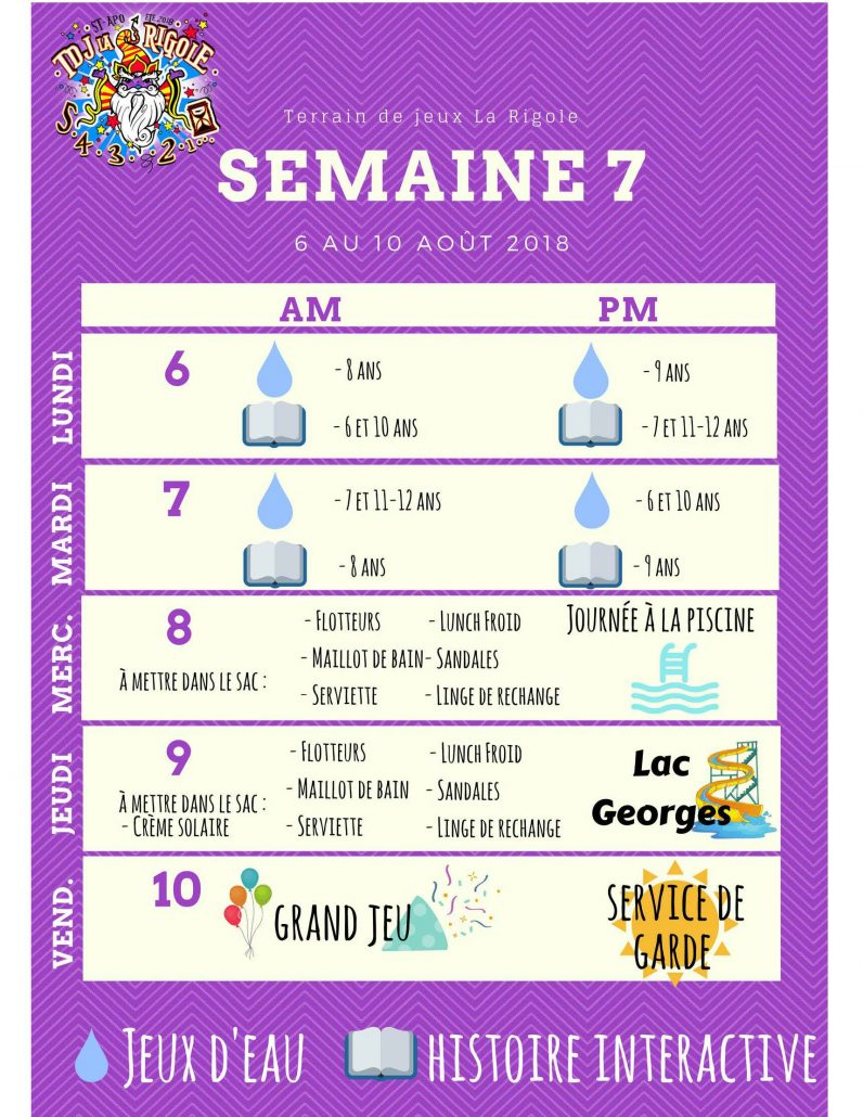 http://www.st-apollinaire.com/wp-content/uploads/2018/06/Cahier-des-parents-2018-Version-finale_Page_23-796x1030.jpg