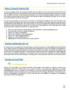 http://www.st-apollinaire.com/wp-content/uploads/2018/06/Cahier-des-parents-2018-Version-finale_Page_26-232x300.jpg