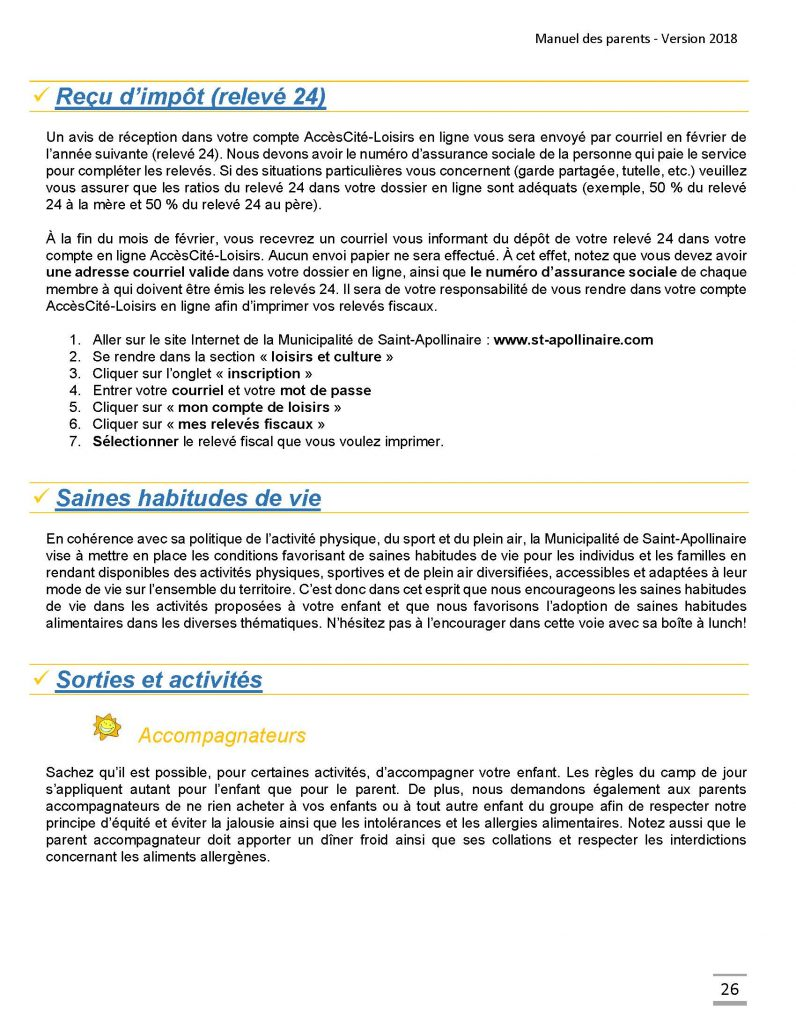 http://www.st-apollinaire.com/wp-content/uploads/2018/06/Cahier-des-parents-2018-Version-finale_Page_26-796x1030.jpg