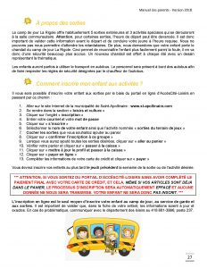 http://www.st-apollinaire.com/wp-content/uploads/2018/06/Cahier-des-parents-2018-Version-finale_Page_27-232x300.jpg