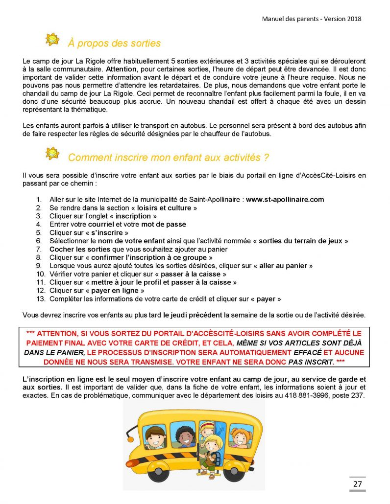 http://www.st-apollinaire.com/wp-content/uploads/2018/06/Cahier-des-parents-2018-Version-finale_Page_27-796x1030.jpg