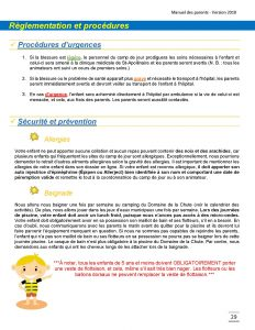 http://www.st-apollinaire.com/wp-content/uploads/2018/06/Cahier-des-parents-2018-Version-finale_Page_29-232x300.jpg