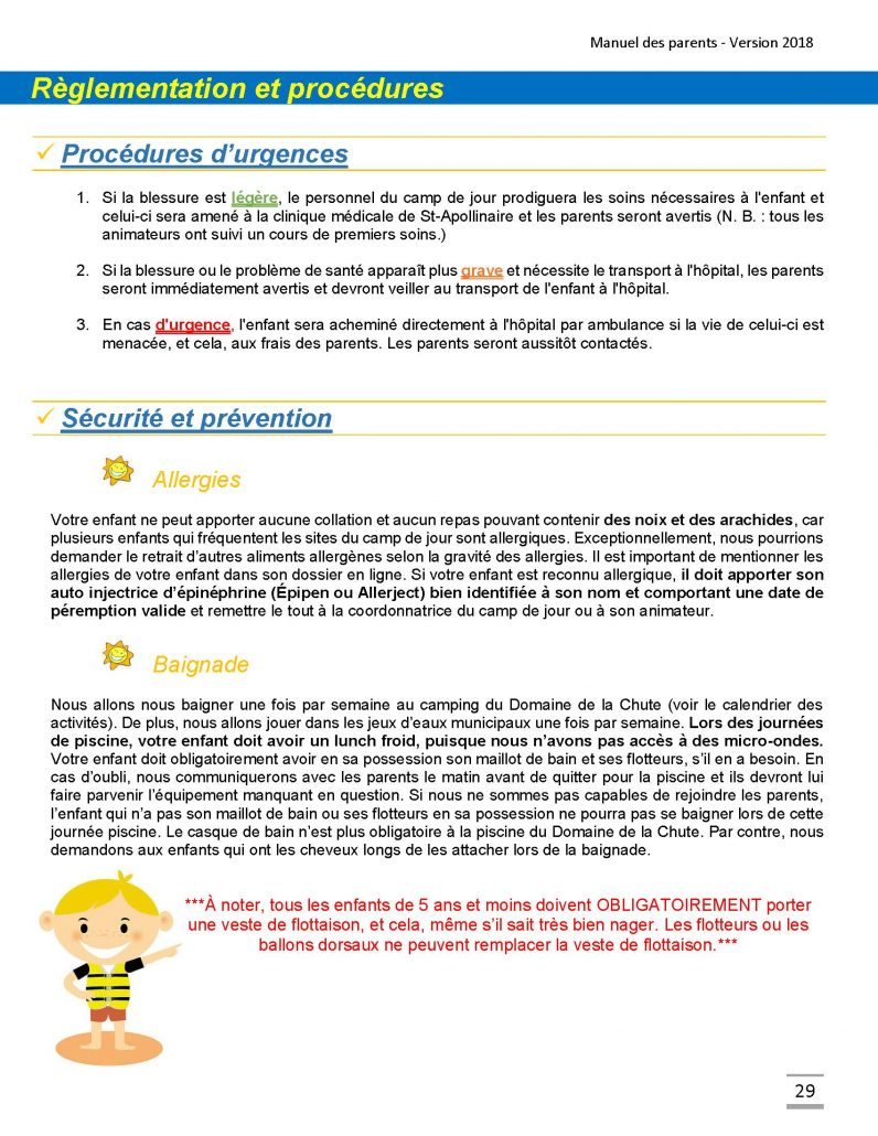 http://www.st-apollinaire.com/wp-content/uploads/2018/06/Cahier-des-parents-2018-Version-finale_Page_29-796x1030.jpg
