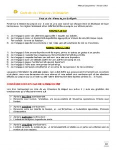 http://www.st-apollinaire.com/wp-content/uploads/2018/06/Cahier-des-parents-2018-Version-finale_Page_30-233x300.jpg