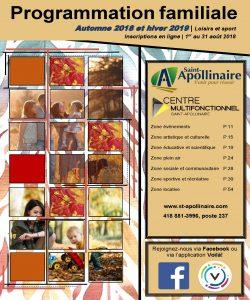 http://www.st-apollinaire.com/wp-content/uploads/2018/07/20180615-Programmation-des-loisirs-Automne-2018-hiver-2019-FINALE_Page_01-250x300.jpg