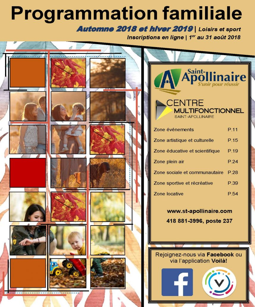 http://www.st-apollinaire.com/wp-content/uploads/2018/07/20180615-Programmation-des-loisirs-Automne-2018-hiver-2019-FINALE_Page_01-857x1030.jpg