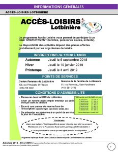 http://www.st-apollinaire.com/wp-content/uploads/2018/07/20180615-Programmation-des-loisirs-Automne-2018-hiver-2019-FINALE_Page_09-232x300.jpg