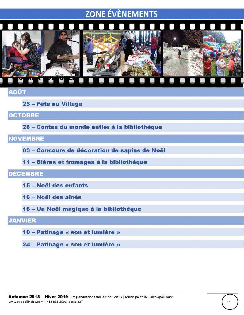 http://www.st-apollinaire.com/wp-content/uploads/2018/07/20180615-Programmation-des-loisirs-Automne-2018-hiver-2019-FINALE_Page_11-796x1030.jpg