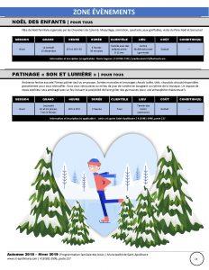 http://www.st-apollinaire.com/wp-content/uploads/2018/07/20180615-Programmation-des-loisirs-Automne-2018-hiver-2019-FINALE_Page_14-232x300.jpg