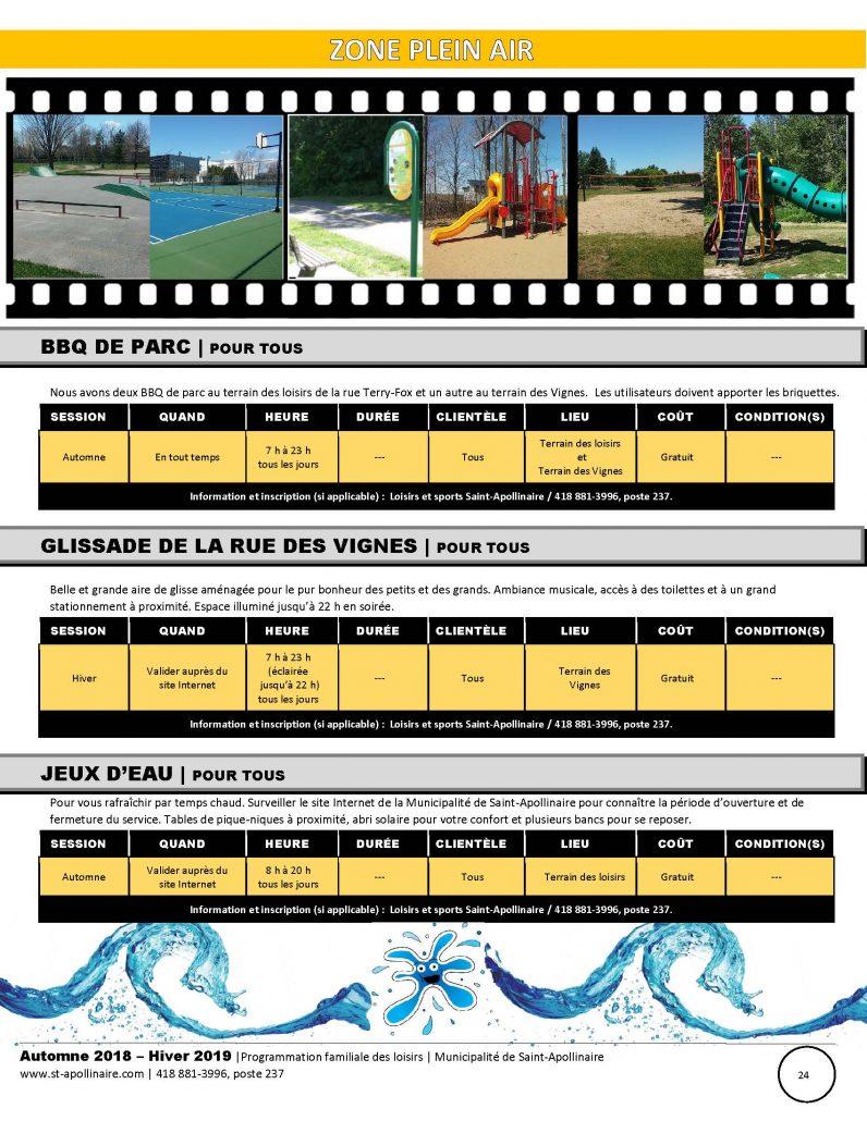 http://www.st-apollinaire.com/wp-content/uploads/2018/07/20180615-Programmation-des-loisirs-Automne-2018-hiver-2019-FINALE_Page_24-796x1030.jpg