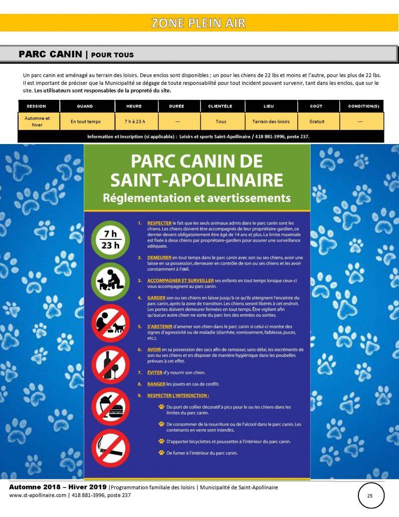 http://www.st-apollinaire.com/wp-content/uploads/2018/07/20180615-Programmation-des-loisirs-Automne-2018-hiver-2019-FINALE_Page_25-796x1030.jpg