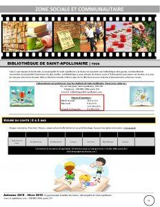 http://www.st-apollinaire.com/wp-content/uploads/2018/07/20180615-Programmation-des-loisirs-Automne-2018-hiver-2019-FINALE_Page_28-232x300.jpg