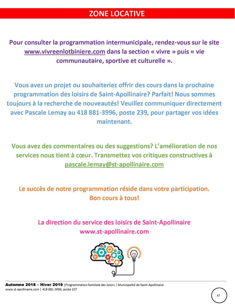http://www.st-apollinaire.com/wp-content/uploads/2018/07/20180615-Programmation-des-loisirs-Automne-2018-hiver-2019-FINALE_Page_57-796x1030.jpg