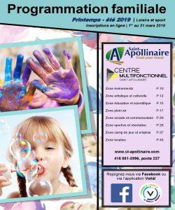 http://www.st-apollinaire.com/wp-content/uploads/2019/02/20190130-Programmation-des-loisirs-Printemps-et-été-2019-FINALE_Page_01-250x300.jpg