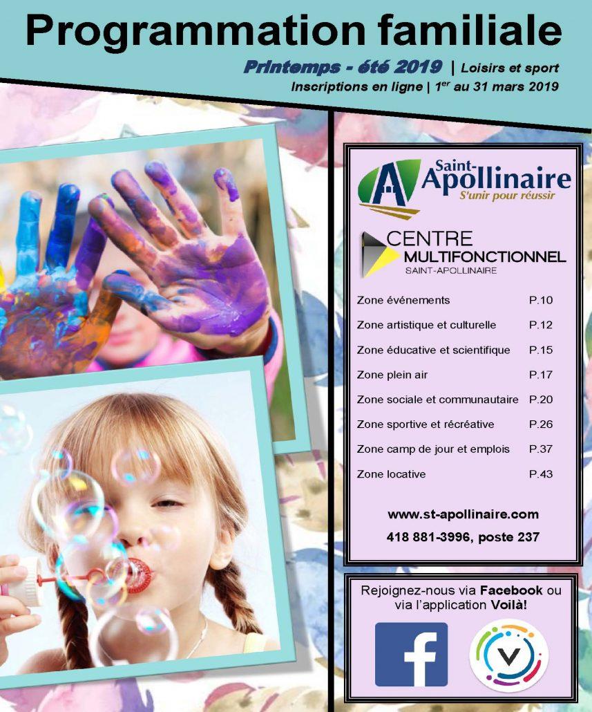 http://www.st-apollinaire.com/wp-content/uploads/2019/02/20190130-Programmation-des-loisirs-Printemps-et-été-2019-FINALE_Page_01-857x1030.jpg