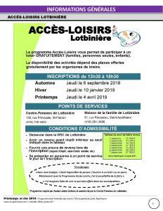 http://www.st-apollinaire.com/wp-content/uploads/2019/02/20190130-Programmation-des-loisirs-Printemps-et-été-2019-FINALE_Page_09-232x300.jpg