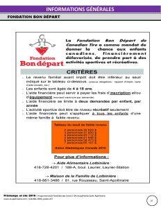 http://www.st-apollinaire.com/wp-content/uploads/2019/02/20190130-Programmation-des-loisirs-Printemps-et-été-2019-FINALE_Page_10-232x300.jpg
