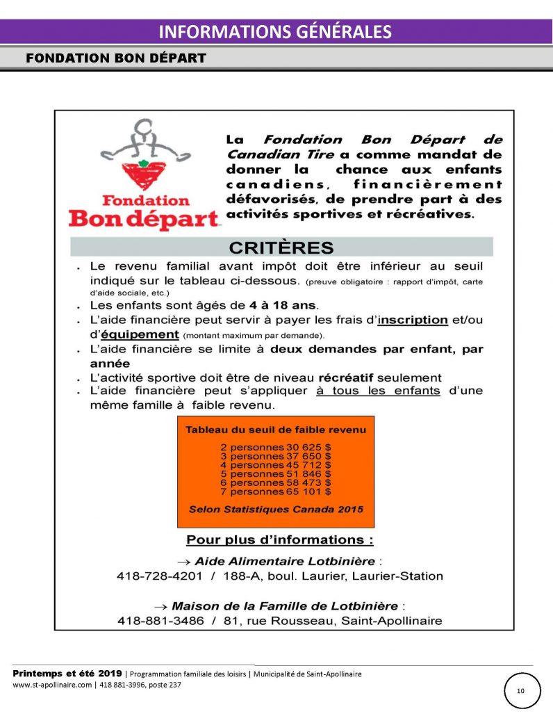http://www.st-apollinaire.com/wp-content/uploads/2019/02/20190130-Programmation-des-loisirs-Printemps-et-été-2019-FINALE_Page_10-796x1030.jpg