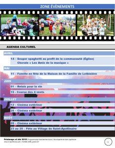 http://www.st-apollinaire.com/wp-content/uploads/2019/02/20190130-Programmation-des-loisirs-Printemps-et-été-2019-FINALE_Page_11-232x300.jpg