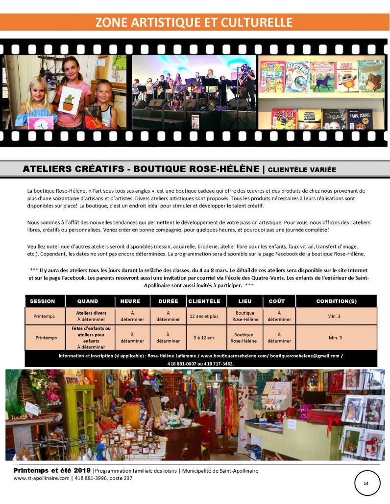 http://www.st-apollinaire.com/wp-content/uploads/2019/02/20190130-Programmation-des-loisirs-Printemps-et-été-2019-FINALE_Page_14-796x1030.jpg