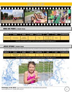 http://www.st-apollinaire.com/wp-content/uploads/2019/02/20190130-Programmation-des-loisirs-Printemps-et-été-2019-FINALE_Page_18-232x300.jpg