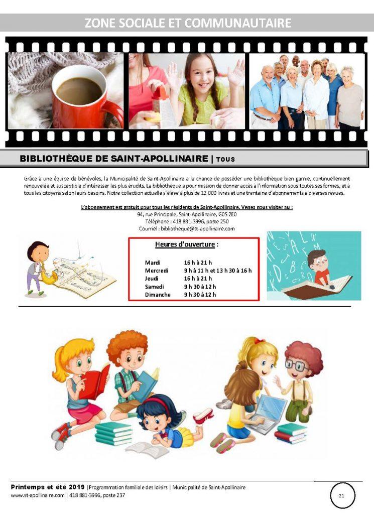 http://www.st-apollinaire.com/wp-content/uploads/2019/02/20190130-Programmation-des-loisirs-Printemps-et-été-2019-FINALE_Page_21-745x1030.jpg