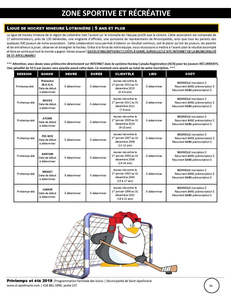 http://www.st-apollinaire.com/wp-content/uploads/2019/02/20190130-Programmation-des-loisirs-Printemps-et-été-2019-FINALE_Page_33-796x1030.jpg