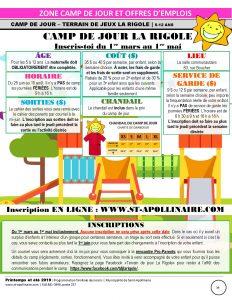 http://www.st-apollinaire.com/wp-content/uploads/2019/02/20190130-Programmation-des-loisirs-Printemps-et-été-2019-FINALE_Page_39-232x300.jpg