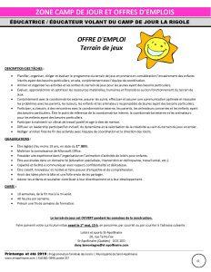 http://www.st-apollinaire.com/wp-content/uploads/2019/02/20190130-Programmation-des-loisirs-Printemps-et-été-2019-FINALE_Page_42-232x300.jpg