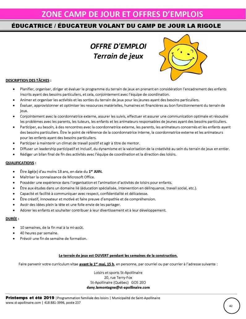 http://www.st-apollinaire.com/wp-content/uploads/2019/02/20190130-Programmation-des-loisirs-Printemps-et-été-2019-FINALE_Page_42-796x1030.jpg