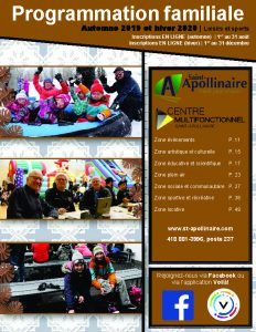 http://www.st-apollinaire.com/wp-content/uploads/2019/07/Programmation-loisirs-Automne-2019_hiver-2020_Page_01-232x300.jpg