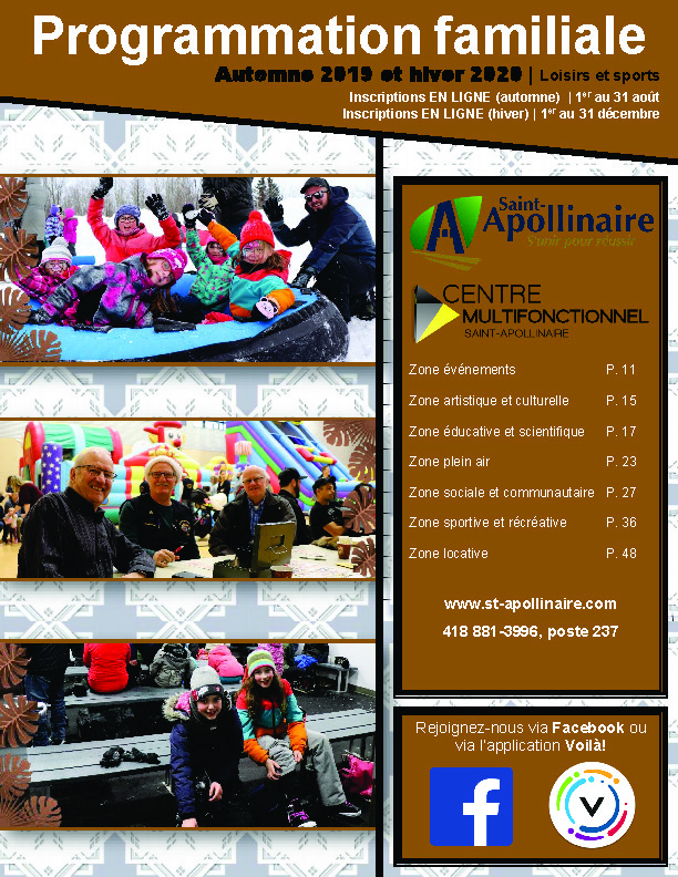 http://www.st-apollinaire.com/wp-content/uploads/2019/07/Programmation-loisirs-Automne-2019_hiver-2020_Page_01.jpg