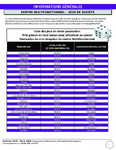 http://www.st-apollinaire.com/wp-content/uploads/2019/07/Programmation-loisirs-Automne-2019_hiver-2020_Page_07-232x300.jpg