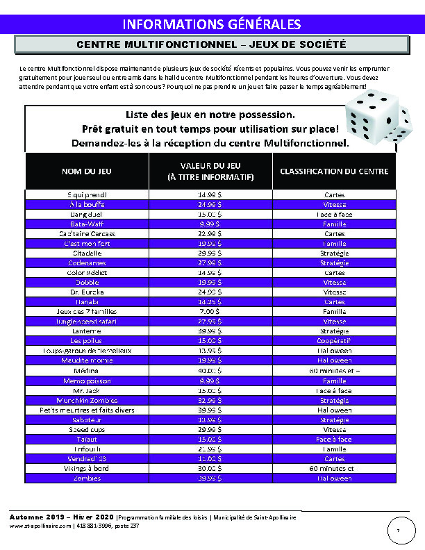 http://www.st-apollinaire.com/wp-content/uploads/2019/07/Programmation-loisirs-Automne-2019_hiver-2020_Page_07.jpg