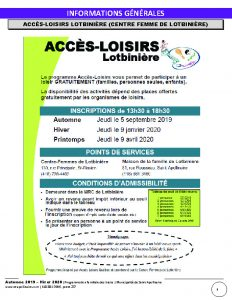 http://www.st-apollinaire.com/wp-content/uploads/2019/07/Programmation-loisirs-Automne-2019_hiver-2020_Page_09-232x300.jpg