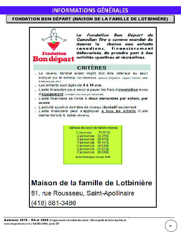 http://www.st-apollinaire.com/wp-content/uploads/2019/07/Programmation-loisirs-Automne-2019_hiver-2020_Page_10.jpg