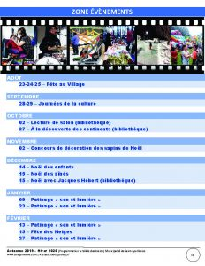 http://www.st-apollinaire.com/wp-content/uploads/2019/07/Programmation-loisirs-Automne-2019_hiver-2020_Page_11-232x300.jpg