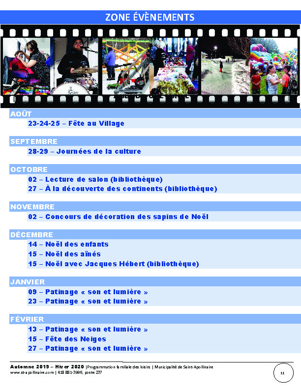 http://www.st-apollinaire.com/wp-content/uploads/2019/07/Programmation-loisirs-Automne-2019_hiver-2020_Page_11.jpg