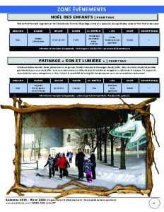 http://www.st-apollinaire.com/wp-content/uploads/2019/07/Programmation-loisirs-Automne-2019_hiver-2020_Page_13-232x300.jpg