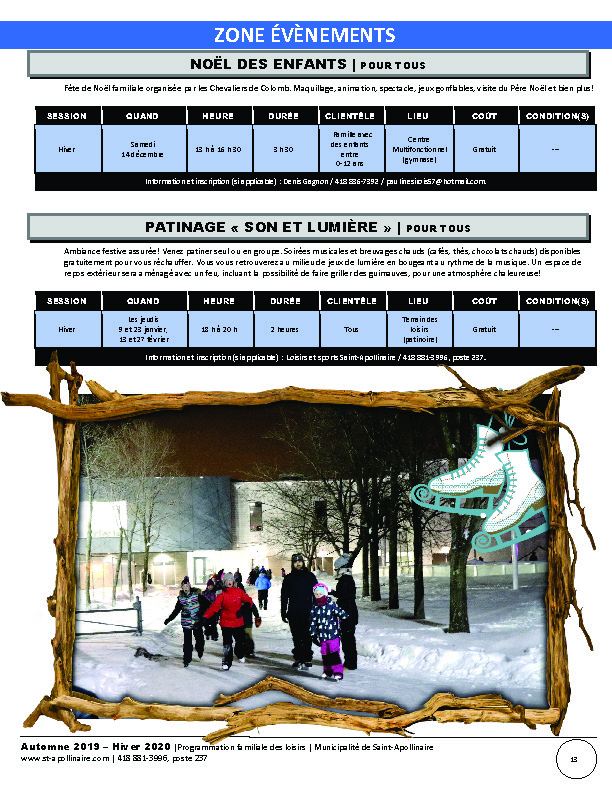 http://www.st-apollinaire.com/wp-content/uploads/2019/07/Programmation-loisirs-Automne-2019_hiver-2020_Page_13.jpg