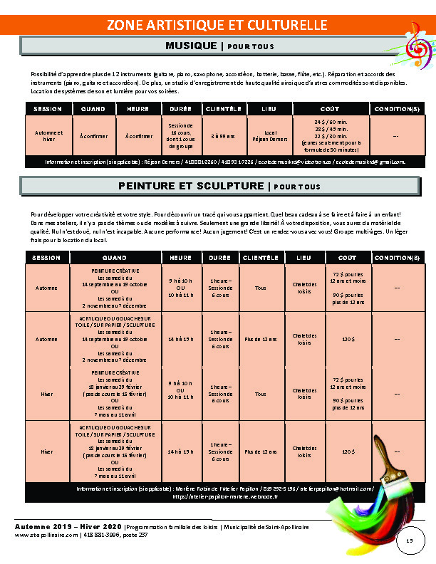 http://www.st-apollinaire.com/wp-content/uploads/2019/07/Programmation-loisirs-Automne-2019_hiver-2020_Page_15.jpg