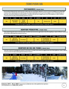 http://www.st-apollinaire.com/wp-content/uploads/2019/07/Programmation-loisirs-Automne-2019_hiver-2020_Page_23-232x300.jpg