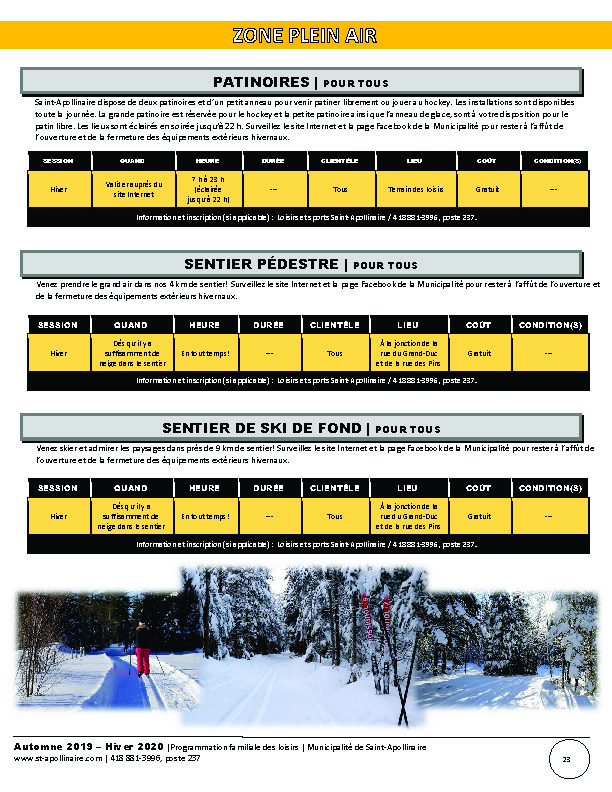 http://www.st-apollinaire.com/wp-content/uploads/2019/07/Programmation-loisirs-Automne-2019_hiver-2020_Page_23.jpg